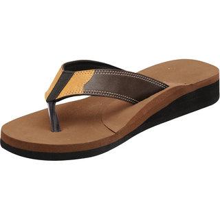 PODOLITE  Lite Diabetic  Orthopedic Arch Support Footwear for Men