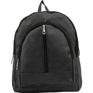 Ard Enterprise Back pack Latest model-Black