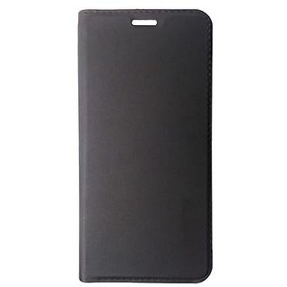 FLIP COVER FOR  COOLPAD NOTE 5   (BLACK)