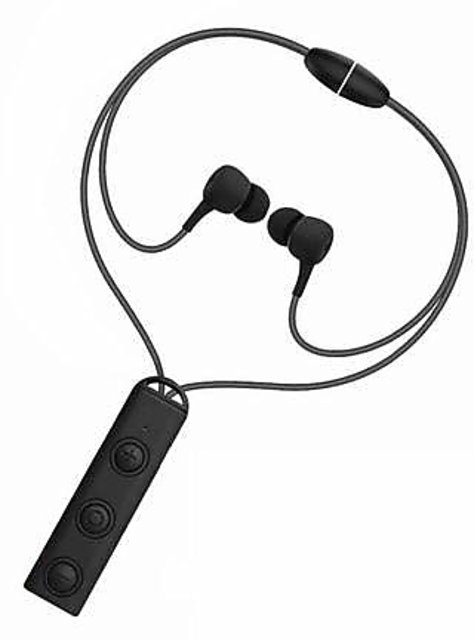 Buy Apple Iphone 8 Plus Compatible V25 Best Wireless Sports Earphones With Mic Hd Stereo Sweatproof In Ear Earbuds Bluetooth Online 599 From Shopclues