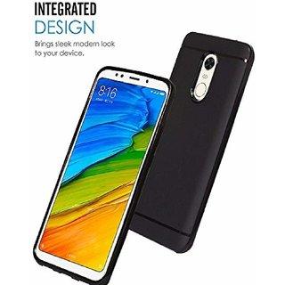 ORIGINAL Transparent Super Flexible Soft Silicone TPU  Transparent  Case Cover For Redmi Note 3 ( Best Quality )
