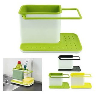 3 in 1 Kitchen Stands Daily Use Products