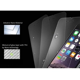 Mohan Tempered Glass Gionee X1