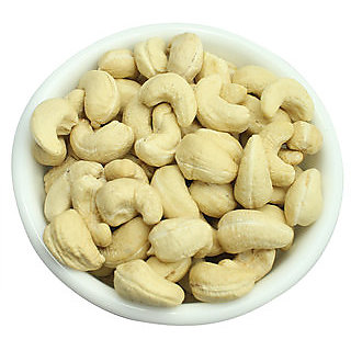 SW210  Cashew Nuts ( Kaju ) -1kg