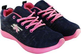 c23365b431 Buy Sports Shoes Online - Upto 75% Off | भारी छूट | Shopclues.com