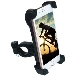 Bike Mobile Holder
