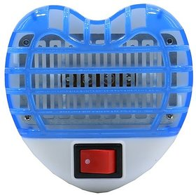Mosquito Lamps/Fly Killer, No Radiation/Mosquito catching Machine