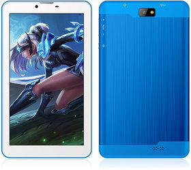 I Kall N2  Dual Sim Tablet With 3000mAh Battery 512 MB RAM 1 - Assorted Color