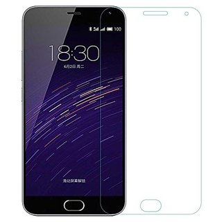 Mohan Tempered Glass Meizu M2