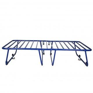 Swastik Furniture -  Folding Bed