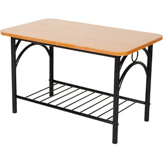 Swastik Furniture -  Plb Top Centre Table