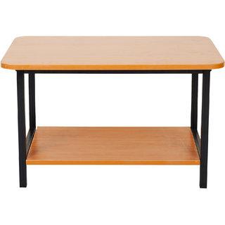 Swastik Furniture -  Centre Table  FK 410