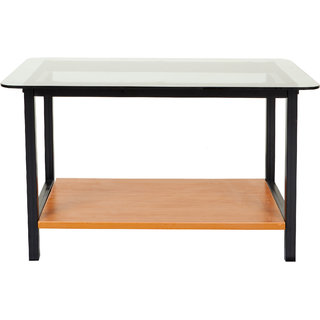 Swastik Furniture -  Centre Table  FK 411