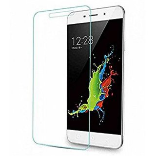 Tempered Glass for Coolpad Note 3s / Flexisible Tempered Glass Screen Guard Coolpad Note 3s by 1866