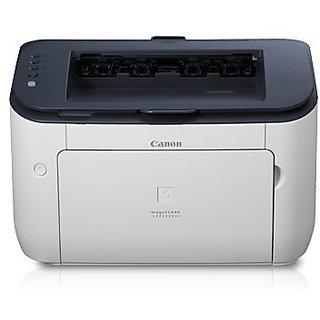 Canon LBP6230DN Image Class Laser Printer Single Function