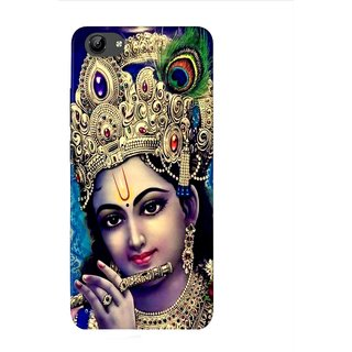 PREMIUM STUFF PRINTED BACK CASE COVER FOR LENOVO Z2 PLUS DESIGN 8669