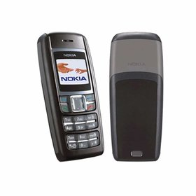 download whatsapp for nokia c5-05