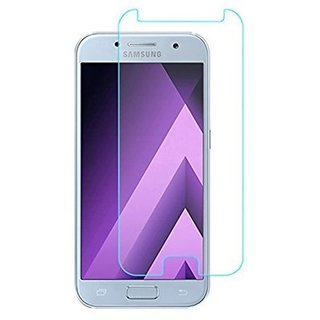 Sri Vaisanavi Tempered Glass Samsung Galaxy A7