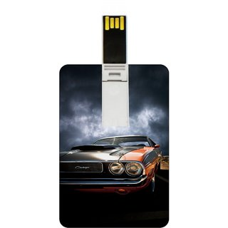 Buy Go Hooked Printed 16GB Credit Card Pendrive (VMPDRV16GB-3039) Online    ₹449 from ShopClues 50d02e2de7