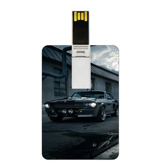 Buy Go Hooked Printed 16GB Credit Card Pendrive (VMPDRV16GB-3104) Online    ₹449 from ShopClues dd6272ec18