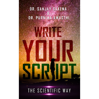 Write Your Script