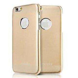Metal Aluminum Bumper Back Cover Case For iPhone 6 Plus 5.5