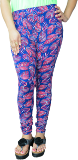 8f4d64dc43815 Women Jeans & Jeggings - Buy Jeans for Women Upto 73% Off   भारी ...