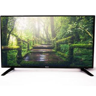 Elara 32 Inch Full HD LED TV Televisions