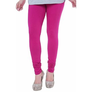e4bd7d5d50b Buy Leggings online at a discounted price from ShopClues.com. Shop Fashion