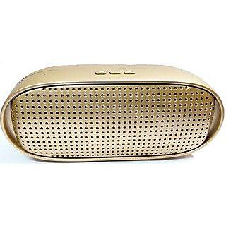 Mini Capsule Y 5 Bluetooth Speaker
