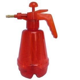 EREIN  Garden Water Sprayer Pump 1.5 Ltr. (Color May Wary)