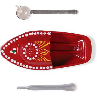 Desi Toys Steam Boat, Tin Toy Boat, Pop Pop Boat, Putt Putt Nav