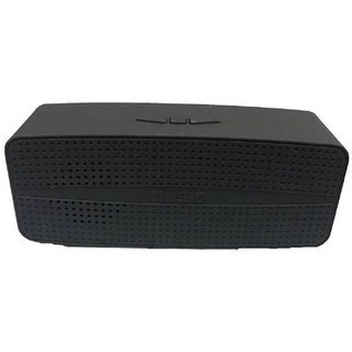 Mini Led wireless Stereo woofer High Sound Bluetooth Speaker