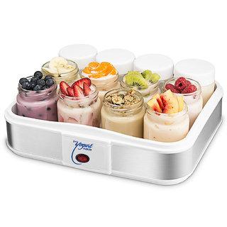 EkoYogurt Yogurt Maker