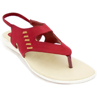 DREAM MAKERS Sandals