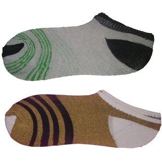 Concepts Loafer Socks (Pack of 2)