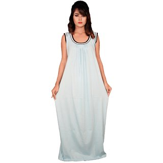 e9d4d396e1f36 Sleep   Loungewear for Women - Buy Women s Nightwear Upto 77% Off