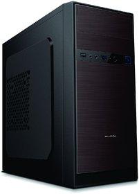DESKTOP PC COMPUTER CPU INTEL CORE I5 3.20 GHz / 8 GB DDR3 RAM / 500 GB HARD DISK