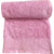 Krish 100 Cotton Bath Towel 580 GSM Pink