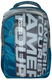 American Tourister Bag American Tourister Backpack College Bag College Backpack School Backpack School Bag Laptop Bag