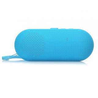 Super Bass Sound Effect Bluetooth Speaker