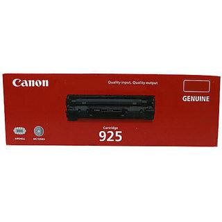 Canon Printer LBP 6018,MF 3010 6030B toner cartridge 925