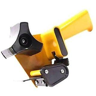 Tape Dispenser 2 inches
