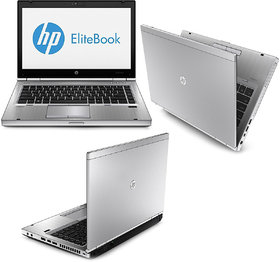 Buy Refurbished Laptops Online - Upto 53% Off | भारी