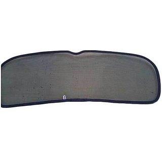 Buy Gromaa Sun S Bck.11 Back Mirror Sun Shade For Maruti Suzuki Alto ... cc96cf35ccf
