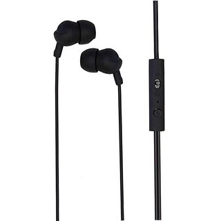 Universal  DHP multi color  Earphone Headphone In The Ear Headset