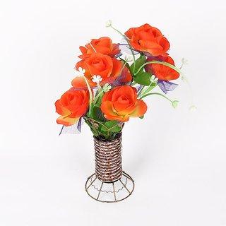Beauftiful Artificial flower Bonsai Blossom