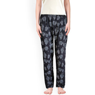 pajama for women (Color 3) (Small)