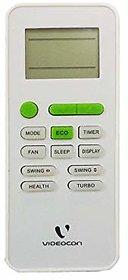 Videocon Ac-149 Split Ac Remote Control