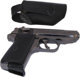 DYNAMIC MART Basic Mouser 506 Gun Lighter ( Gas Lighter